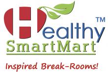 Healthy Smart Mart™