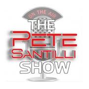 https://healthysmartmart.com/wp-content/uploads/2020/06/pete-santilli-180.png